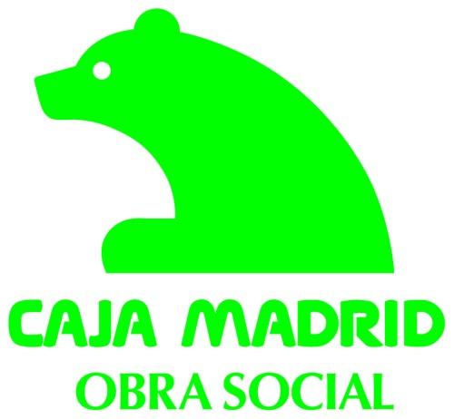 logo_obra_social_cajamadrid